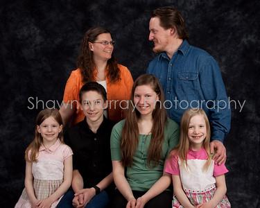 Hooten Family_032010_0027