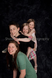 Hooten Family_032010_0062