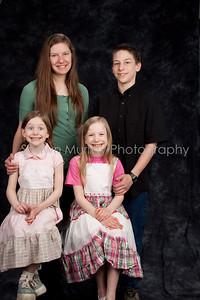 Hooten Family_032010_0085