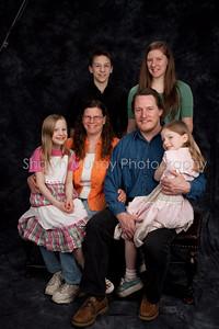Hooten Family_032010_0036