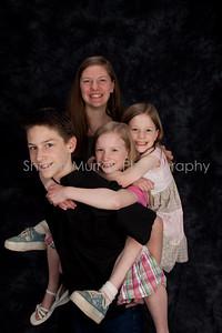Hooten Family_032010_0063