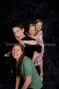 Hooten Family_032010_0061