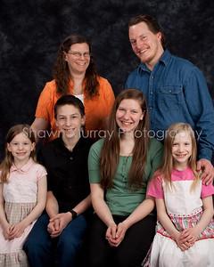 Hooten Family_032010_0024