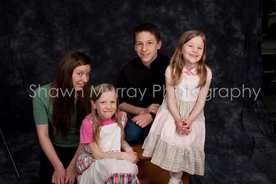 Hooten Family_032010_0079
