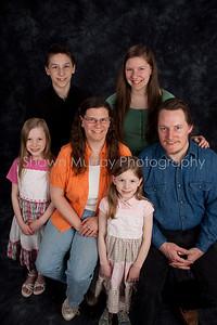 Hooten Family_032010_0004