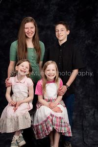 Hooten Family_032010_0086