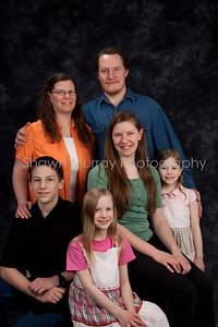 Hooten Family_032010_0015