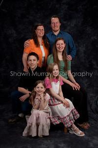 Hooten Family_032010_0010