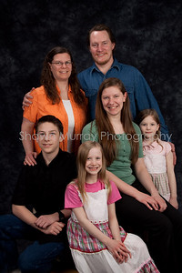 Hooten Family_032010_0014