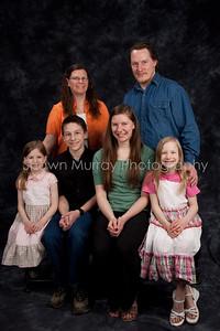 Hooten Family_032010_0029