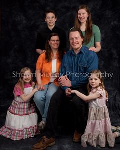 Hooten Family_032010_0032