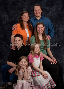 Hooten Family_032010_0009