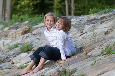 Huber Family_081011_0020