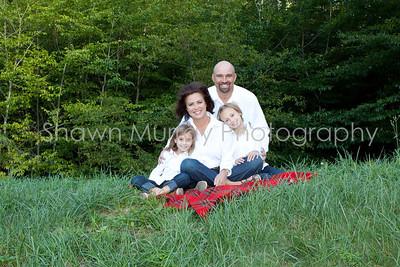 Huber Family_081011_0003