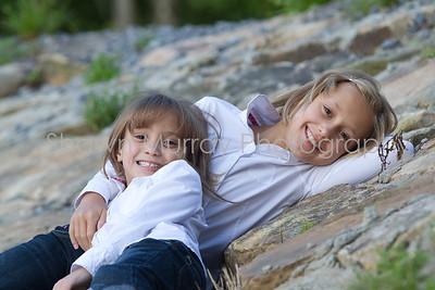 Huber Family_081011_0029
