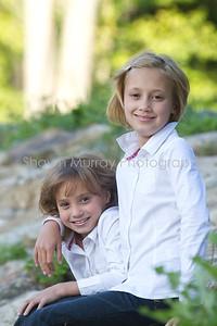 Huber Family_081011_0016