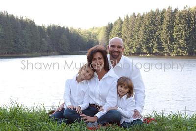 Huber Family_081011_0004