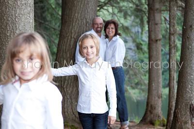 Huber Family_081011_0043