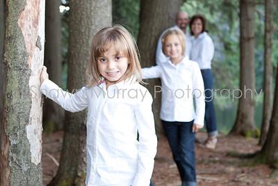 Huber Family_081011_0042