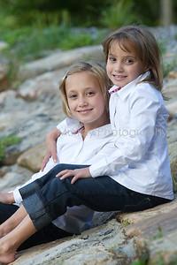 Huber Family_081011_0024