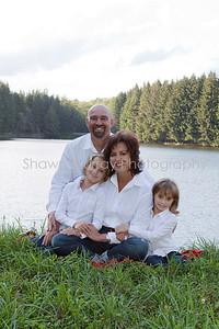 Huber Family_081011_0007