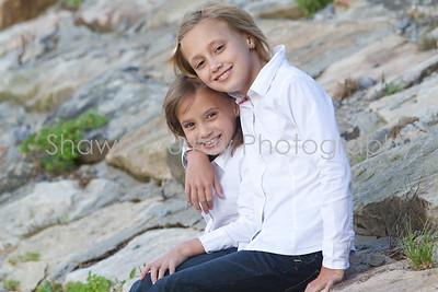 Huber Family_081011_0015