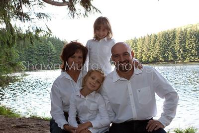 Huber Family_081011_0036