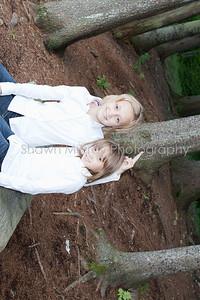 Huber Family_081011_0054