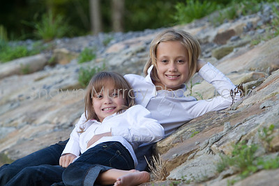 Huber Family_081011_0030