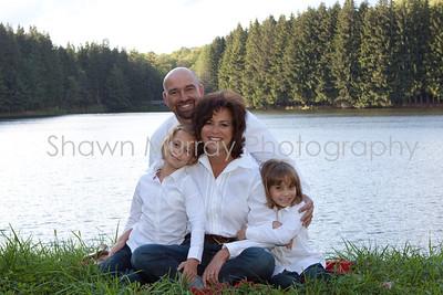 Huber Family_081011_0005