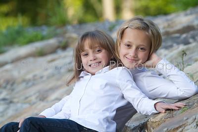 Huber Family_081011_0017