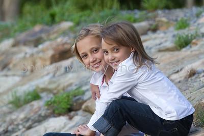 Huber Family_081011_0027