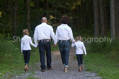 Huber Family_081011_0033