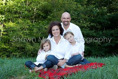 Huber Family_081011_0001