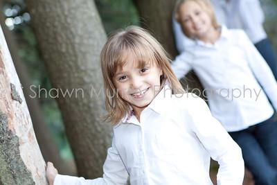 Huber Family_081011_0044