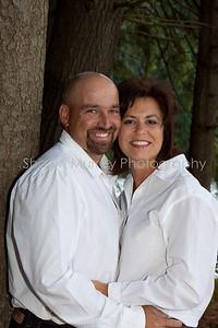 Huber Family_081011_0038