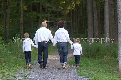 Huber Family_081011_0034