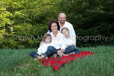 Huber Family_081011_0002