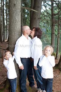 Huber Family_081011_0041
