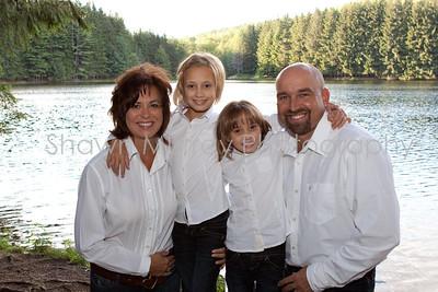 Huber Family_081011_0037