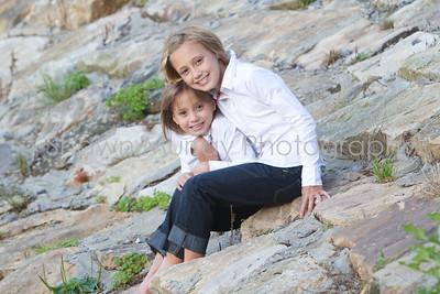 Huber Family_081011_0014
