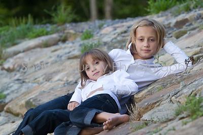 Huber Family_081011_0031