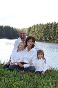 Huber Family_081011_0008