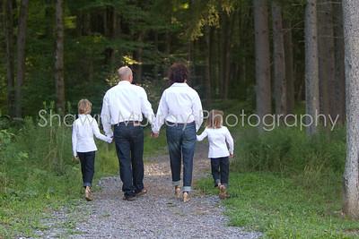 Huber Family_081011_0035