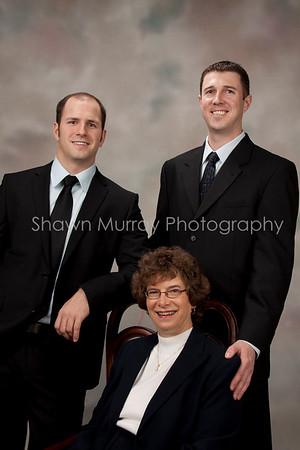 Hurley Family_112709_0048