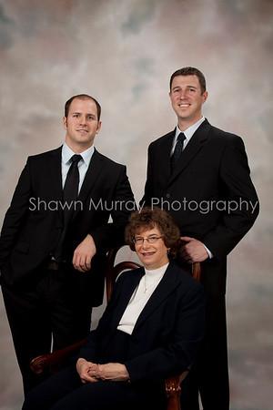 Hurley Family_112709_0051