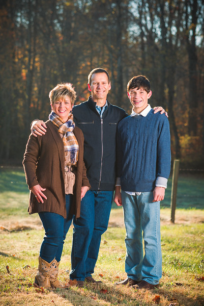 Family Photography, Portrait Photography