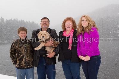 Johnson Family_112412_0004