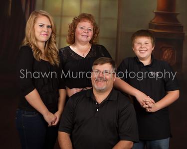 Johnson Family_112412_0024