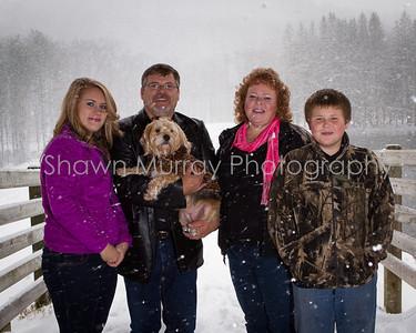 Johnson Family_112412_0002